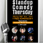 Comedy night-Sep 2015  (resized)