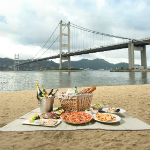 Cafe Roma_Summer Picnic Basket_web
